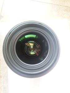 适马 18-35mm f/1.8 DC HSM Art佳能口