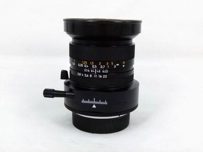华瑞摄影器材-徕卡Leica PC-Super-Angulon-R 28/2.8
