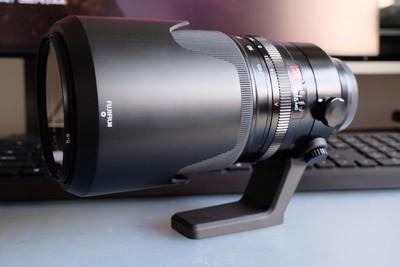 富士 XF 50-140mm f/2.8 国行(印象富士)在保,全套包装齐全