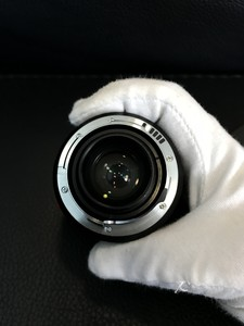 Leica Summilux-M 21 mm f/1.4 ASPH 徕卡21/1.4 asph 莱卡21镜头