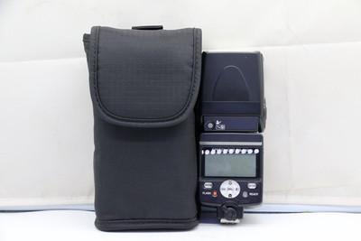 96新二手 Nikon尼康 SB-800 机顶闪光灯 高价回收 130163深