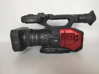 松下AG-DVX200MC 出售一台松下DVX200 成色新!