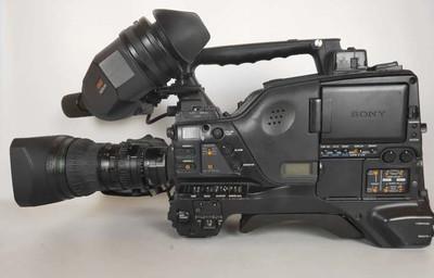 索尼 PDW-680 出售一台SONY PDW-680高清蓝光摄像机!