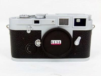 华瑞摄影器材-徕卡MP3单机加快速过片器
