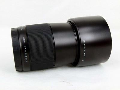 华瑞摄影器材-哈苏XCD 90/3.2