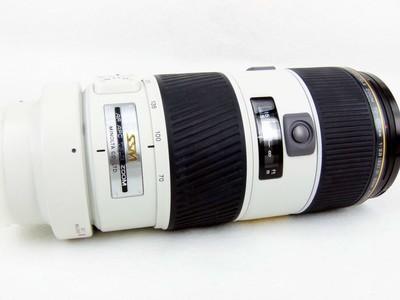 华瑞摄影器材-美能达APO 70-200/2.8 ssm