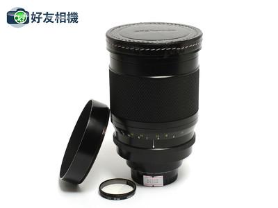 尼康/Nikon Reflex-Nikkor 500mm F/8 折反镜头 *98新*