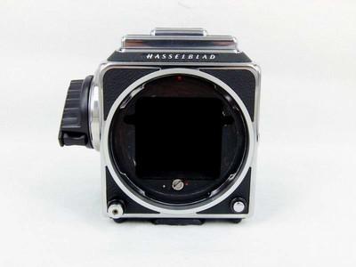 华瑞摄影器材-哈苏 503CW机身