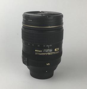 尼康 AF-S 尼克尔 24-120mm f/4G ED VR