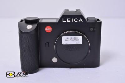 97新 徕卡 SL+SL 24-90mm f/2.8-4 ASPH 套机(BH10180002)