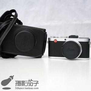 99新 徕卡 X2 #3163 带相机包 [支持高价回收置换]