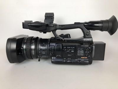 索尼 PMW-EX280    出售索尼 EX-280摄像机!!