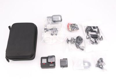 全新水下相机GoPro HERO 7 BLACK 黑狗7 676622津