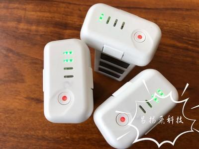 大疆 PHANTOM 3原装电池,3SE 3S 3A 3P原厂电池