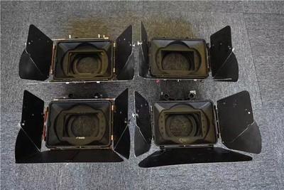 出售二手莫孚康4*5.65遮光斗,成色配置如图,使用正常