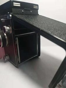 4a单反相机