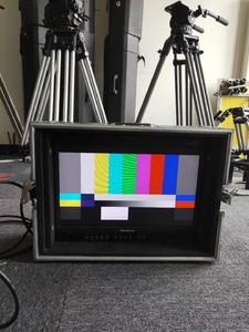 出售二手松下1700,17寸导演监视器一台,有需要的随时联系
