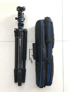 百诺GC168TV1碳素三脚架球型云台套装