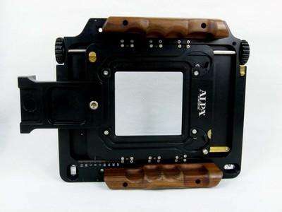 华瑞摄影器材-阿尔帕ALPA 12 MAX