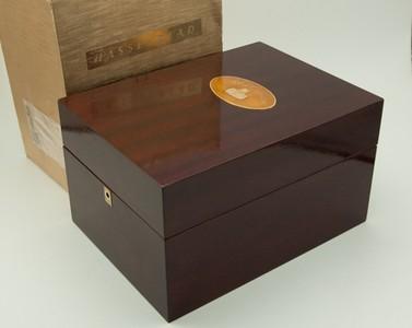 Hasselblad 哈苏 2000FCM 中画幅 100周年 黄金纪念版 展示新品