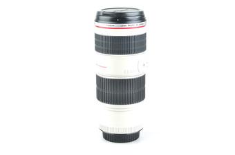 95�� ���� EF 70-200mm f/4L I