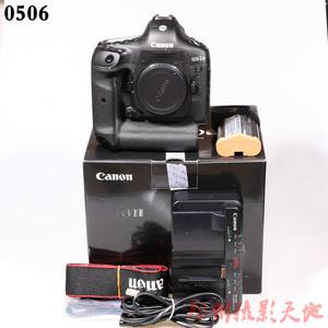 佳能 EOS-1D X 商用单反相机 0506
