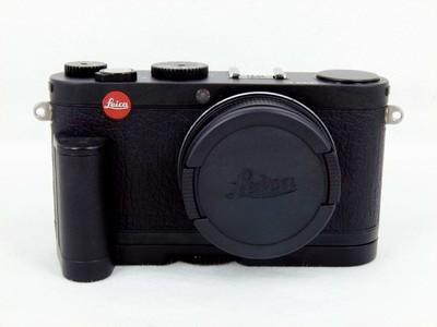 华瑞摄影器材-徕卡 X1