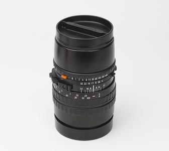 98新 一手自用 哈苏 Hasselblad Sonnar 180mm f/4  CFE