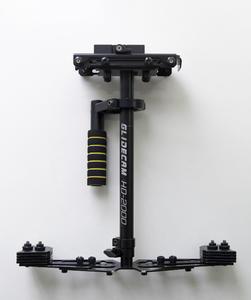 美国Glidecam HD2000 机械稳定器