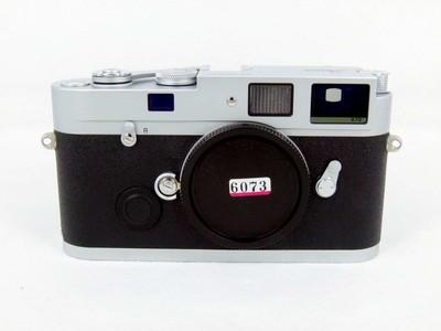 华瑞摄影器材-徕卡 MP胶片
