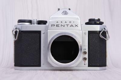 宾得ASAHI 胶片老相机摆设摄影旅拍婚纱写真影楼外景拍照道具