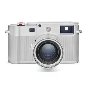 全新 徕卡 Leica M10 + 35/1.4A Zagato 限量版