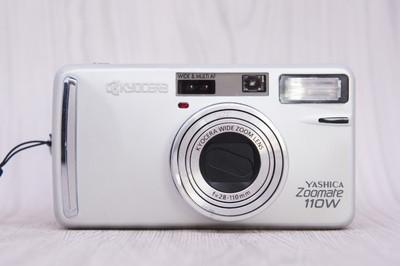 雅西卡Zoomate 胶片老相机摆设摄影旅拍婚纱写真影楼外景拍照道具