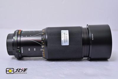 97新 美能达 MD 70-210/4 (BH10310001)