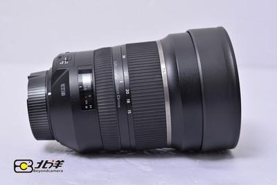 97新 腾龙 SP 15-30/2.8 DI VC USD(A012) (尼康口)