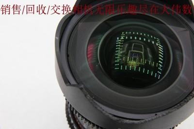 新到 特价 三阳 14T3.1 II 电影头 索尼口 编号0842