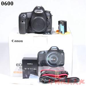 佳能 5D Mark III 单反相机 0600