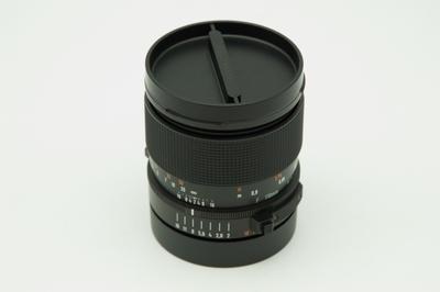 哈苏 Hasselbald Planar FE 110mm f/2 神镜 超美品