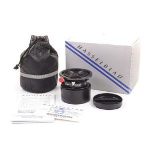 哈苏 Hasselblad Arcbody用 35/4.5 APO 镜头 带包装