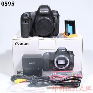 佳能 6D 单反相机 0595