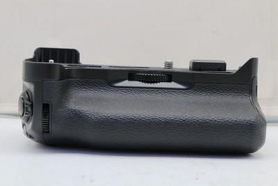 98新二手Fujifilm富士 VPB-XH1 电池手柄 回收 004933深