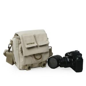 漂流木相机包摄影包 专业镜头包帆布包大包套包