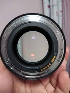 佳能 自用 EF 85mm f/1.2 L II USM(大眼睛)