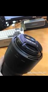 国行尼康 AF-S 尼克尔 70-200mm f/4G ED VR