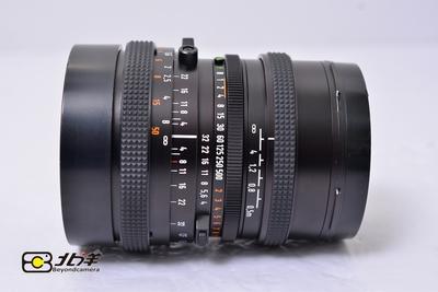 98新哈苏CF50/4 FLE 浮动镜片 (BF12240013)