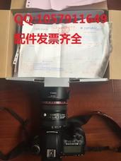 ���� 5D Mark III 98��