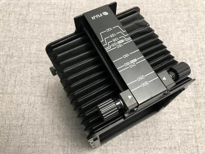 Fujifilm 富士GX680 遮光罩 100mm-300mm镜头用