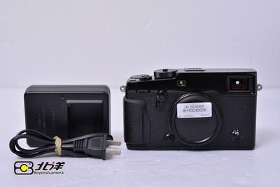 97新 富士 X-Pro2 (BH10240006)【已成交】