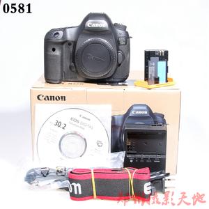 佳能 5DS  单反相机 0581