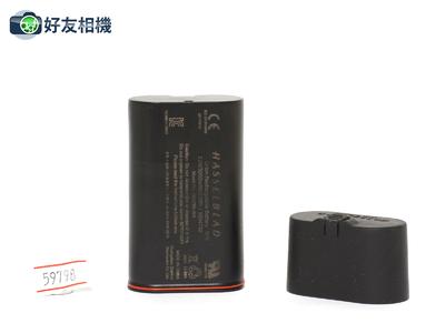 哈苏/Hasselblad X1D-50C 原装电池